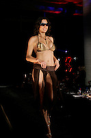 Montreal (Qc) CANADA- March 22 2006 -  <br /> Red Bal AIDS benefit