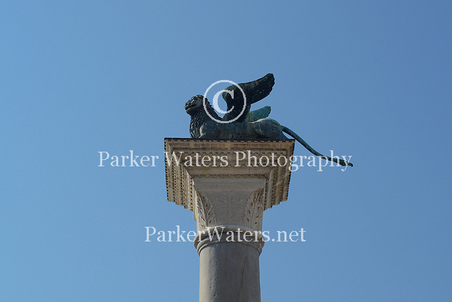 Select images from a recent tour of Venice, Florence and Rome.
