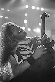 TED NUGENT (1990)