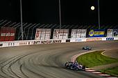 #51: Romain Grosjean, Dale Coyne Racing with RWR Honda