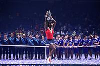20121028 Tennis Master Donne