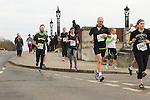 2017-02-19 Hampton Court 41 SB rem