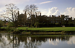 Eton college school, near nr Windsor Berkshire. England