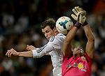 2014/04/12_Real Madrid vs Granada
