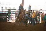 VCA Finals - Doswell, VA - 10.17.2015 - Tie Down Roping