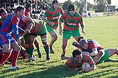 090620CMRFU Club Rugby Waiuku vs Ardmore Marist