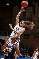 140205-Florida International @ UTSA Basketball (W)