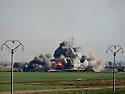 Iraq 2015 January 30 and 31, the recapture of villages and land south Kirkuk , bombing Irak 2015 Janvier 30 et 31, la reprise de villages et terres au sud de Kirkouk,  bombardements