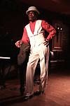 André De Shields, Charlayne Woodard, Ken Page & More at 54 Sings Ain't Misbehavin' 9/9/18