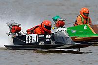 49-J, 38-N   (Outboard Hydroplanes)