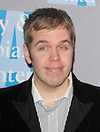 Perez Hilton at 'AN EVENING WITH WOMEN: Celebrating Art, Music & Equality' held at The Beverly Hilton Hotel in Beverly Hills, California on April 24,2009                                                                     Copyright 2009 DVS / RockinExposures
