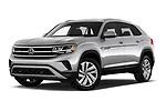 Volkswagen Atlas Cross Sport SE Tech SUV 2020