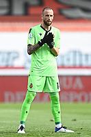 Mg Monza 18/09/2021 - campionato di calcio serie B / Monza-Ternana / photo Image Sport/Insidefoto<br /> nella foto: Antony Iannarilli