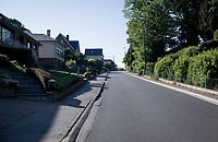 Schavei along the Brabantse Pijl Route in Overijse<br /> <br /> Cycling in Flanders (BEL)<br /> cycling hotspots in Brabant<br /> <br /> ©kramon