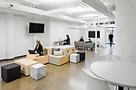 RJE Business Interiors Columbus Showroom | RJE Business Interiors