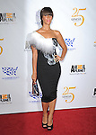 Leona Lewis at The Humane Society of The United States celebration of The 25th Anniversary Genesis Awards in Beverly Hills, California on March 19,2011                                                                               © 2010 Hollywood Press Agency