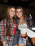 Cushinstown Barn Dance 2016