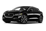 Jaguar I-PACE HSE SUV 2020