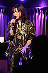 Eva Noblezada at The Green Room 42 2/25/19