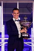 Champion #10: Alex Palou, Chip Ganassi Racing Honda