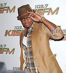 Ne-yo walks the red carpet at The KIIS FM Wango Tango 2011 held at The Staples Center in Los Angeles, California on May 14,2011                                                                   Copyright 2011  DVS / RockinExposures