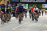 2019-05-12 VeloBirmingham 138 BLu Finish