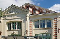 Oberthur