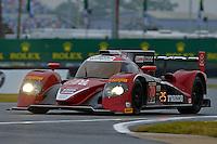 27-29 January,28-31 January, 2016, Daytona Beach, Florida USA<br /> 70, Mazda, P, Joel Miller, Tom Long, Ben Devlin<br /> ©2016, F. Peirce Williams