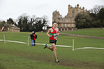 2020-02-22 National XC 166 NT Course
