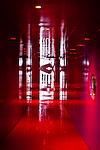 4.16.11 - Red Floor Hall....