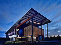 Rayonier Headquarters<br /> 1 Rayonier Way<br /> Yulee, FL 32097<br /> U.S.A.