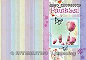 Alfredo, FLOWERS, paintings, BRTOCH40460CP,#F# Blumen, flores, illustrations, pinturas