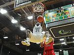 Tulane vs. South Alabama (Men's Basketball)