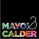 Mayo & Calder