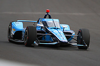 #59 MAX CHILTON (GBR) CARLIN (USA) CHEVROLET