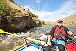 Washington State, river rafting, Grande Ronde River, Asotin County, Eastern Washington, Pacific Northwest, Tony Petrillo,