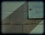 9.7.13 - Shadow Box...