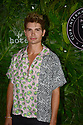 MIAMI BEACH, FL - APRIL 16: Christian Acosta attends the Inter Miami CF Season Opening Party Hosted By David Grutman and Pharrell Williams at The Goodtime Hotel on April 16, 2021 in Miami Beach, Florida.  ( Photo by Johnny Louis / jlnphotography.com )