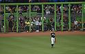 Ichiro new Japanese MLB run record