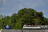 2017 Verizon IndyCar Series<br /> Honda Indy Grand Prix of Alabama<br /> Barber Motorsports Park, Birmingham, AL USA<br /> Saturday 22 April 2017<br /> Max Chilton, Chip Ganassi Racing Teams Honda<br /> World Copyright: Scott R LePage<br /> LAT Images<br /> ref: Digital Image lepage-170422-bhm-4022