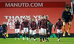29.12.2020 Manchester United v Wolverhampton Wanderers