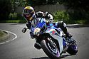 burnham motorbikes 17/06/2012