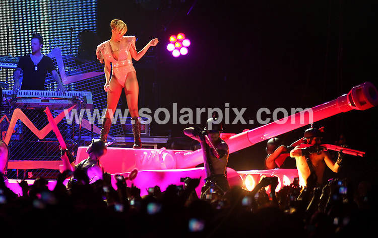 **ALL ROUND PICTURES FROM SOLARPIX.COM**.**WORLDWIDE SYNDICATION RIGHTS**.Rihanna Concert at the LG Arena in Birmingham UK..This pic: Rihanna..JOB REF:       NYA     DATE: 07.05.2010.**MUST CREDIT SOLARPIX.COM OR DOUBLE FEE WILL BE CHARGED**.**MUST NOTIFY SOLARPIX OF ONLINE USAGE**.**CALL US ON: +34 952 811 768 or LOW RATE FROM UK 0844 617 7637**