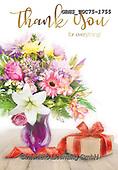 John, FLOWERS, BLUMEN, FLORES, paintings+++++,GBHSTGC75-1755,#f#, EVERYDAY