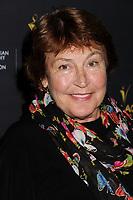 Helen Reddy 1941 - 2020