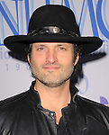 Robert Rodriguez attends The 14th Annual Impact Awards Gala held at The Beverly Wilshire Hotel in Beverly Hills, California on February 25,2011                                                                               © 2010 DVS / Hollywood Press Agency