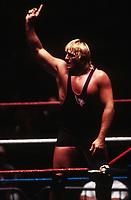 Owen Hart 1993                                                                      By John Barrett/PHOTOlink