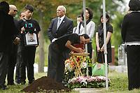 2012 07 OBT - JUN LIN - Victime de MAGNOTTA