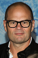 """HOLLYWOOD, CA - NOVEMBER 19: Chris Bauer at the World Premiere Of Walt Disney Animation Studios' """"Frozen"""" held at the El Capitan Theatre on November 19, 2013 in Hollywood, California. (Photo by David Acosta/Celebrity Monitor)"""