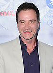 Tim DeKay attends The HBO L.A. Premiere of The Normal Heart held at The WGA in Beverly Hills, California on May 19,2014                                                                               © 2014 Hollywood Press Agency